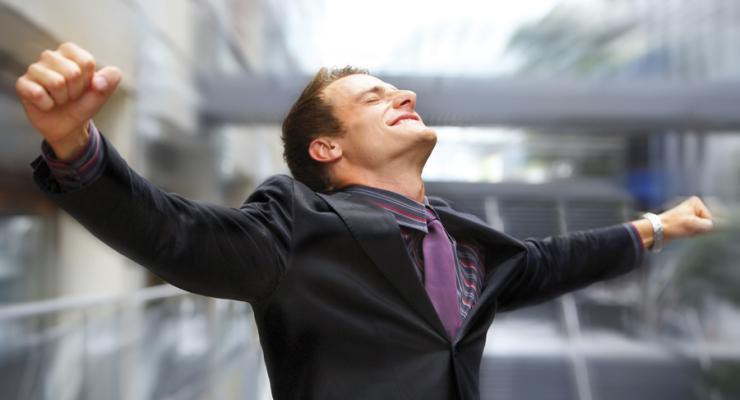 ¡Gran noticia para los trabajadores de Liberbank! ¡Y para CSICA-FINE!