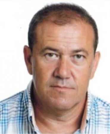 JUAN CARLOS FLORES SOLER