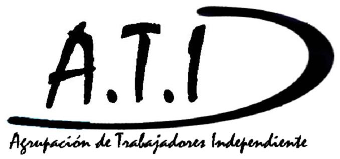 Agrupacion de Trabajadores Independiente (ATI) - ING