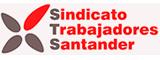 Sindicato de Trabajadores  del Santander - Banco Santander