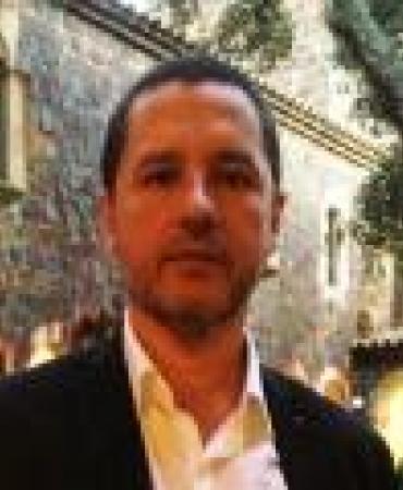 JORDI FREIXES VILA