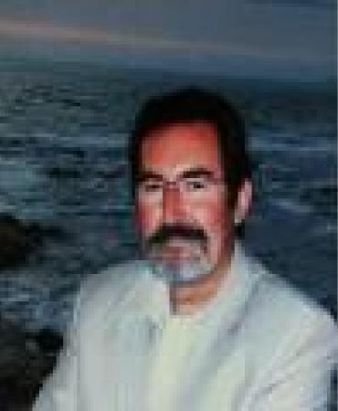 MIGUEL ÁNGEL RODRÍGUEZ CASTELLANO