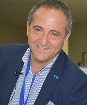 LUIS JOSÉ RODRIGUEZ ALFAYATE