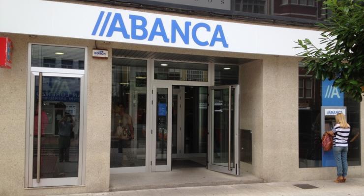 Blog fine federaci n fuerza independencia y empleo for Abanca oficinas madrid capital