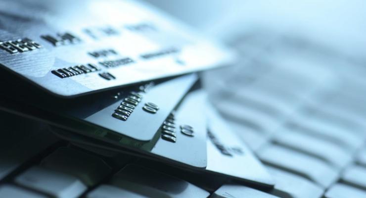 Movimientos dentro del sector financiero en la recta final del año