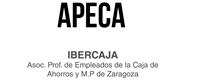Asociación Profesional de Empleados C.A. (APECA) - Ibercaja