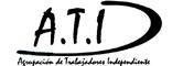 ATI - ING