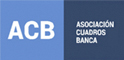 Asociacion de Cuadros de Banca de BBVA (ACB-BBVA) - Bbva
