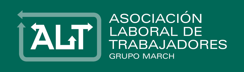 Agrupación Laboral de Trabajadores (ALT) - Grupo Banca March