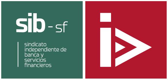 Sindicato Independiente de Banca y servicios financieros