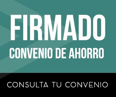 CONVENIO DE AHORRO 2019-2023