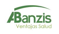 ABANZIS - Ventajas en Odontología y Cirugía Maxilofacial