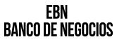 EBN BANCO DE NEGOCIOS