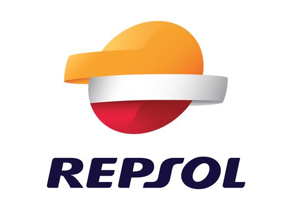 REPSOL - Tarjeta fidelización REPSOL MÁS
