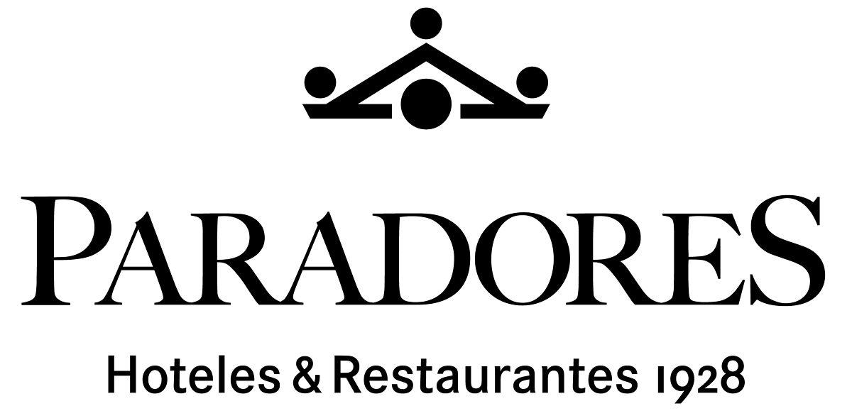 PARADORES DE TURISMO DE ESPAÑA - Descuento sobre