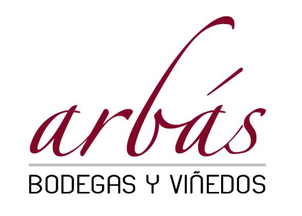 ARBÁS - Bodegas y Viñedos