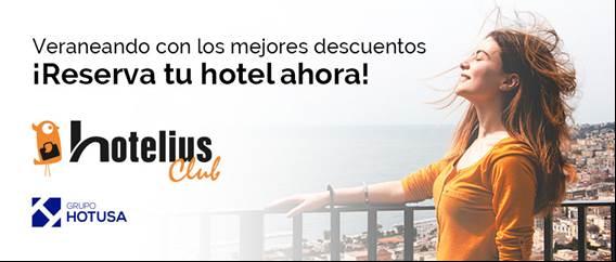 HOTELIUS CLUB -