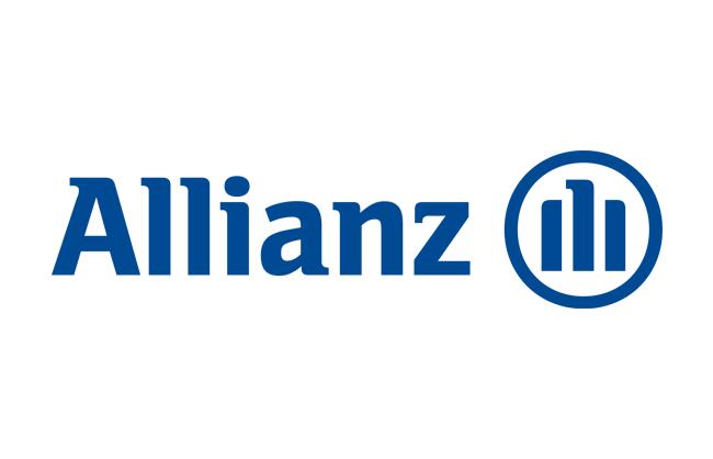 ALLIANZ - Seguros de accidentes (*)