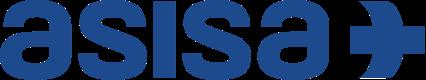 ASISA - El mejor seguro de salud para ti