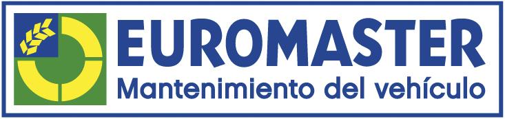EUROMASTER - Descuentos exclusivos para FINE