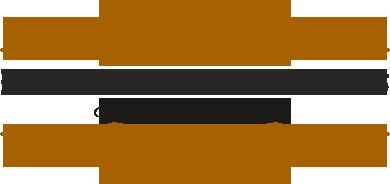 PUENTE ROBLES - 5 % de descuento en productos