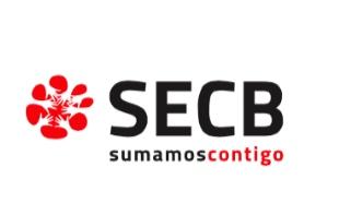Sindicato de Empleados de la Caixa de Pensiones de Barcelona (SECB) - CaixaBank