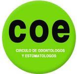 Oferta Odontología para afiliados (Círculo de Odontólogos y Estomatólogos)