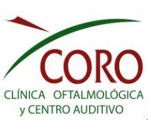 CLÍNICA CORO - Clínica oftalmológica y centro auditivo