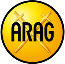 ASISTENCIA LEGAL ARAG FAMILIAR