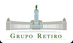 GRUPO RETIRO - Rentas Vitalicias Inmobiliarias, Hipotecas Inversas y Compraventas con Alquiler Garantizado