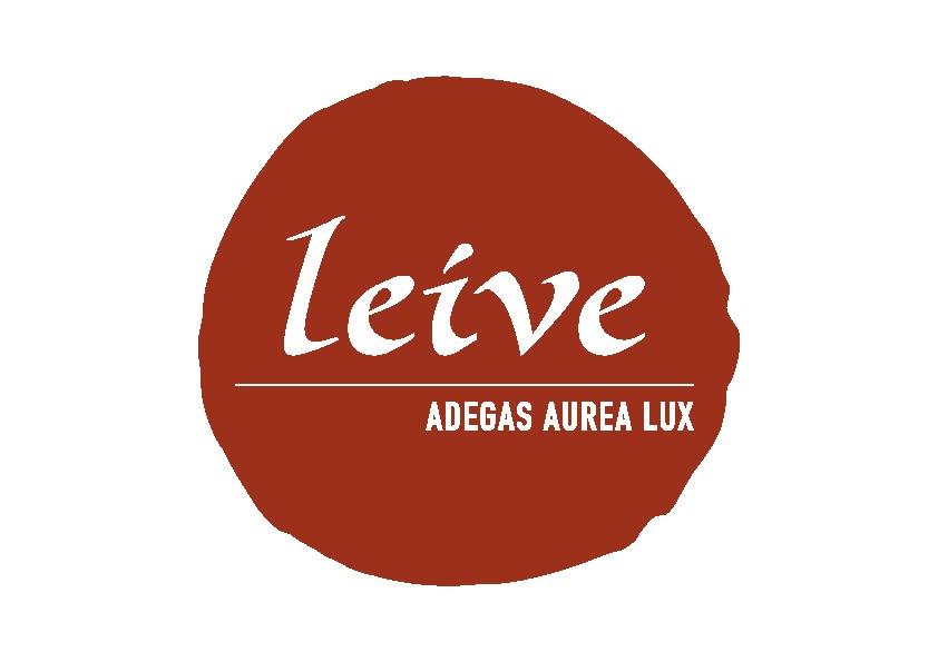 LEIVE PARADIGMA - Oferta especial  vinos